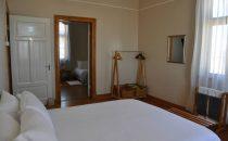 Hansa Haus Guesthouse, Lüderitz, Namibia