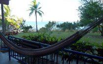 Pacific Bay Resort, Punta Bejuco, Golf von Chiriquí, Panama