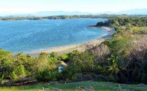 Punta Bejuco Halbinsel, Golf von Chiriquí, Panama