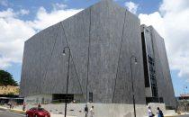 Jademuseum und Museum für präkolumbianische Kunst, San José, Costa Rica