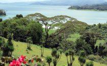 Laguna de Arenal, Costa Rica