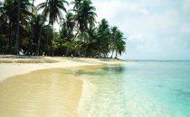Isla de Perro, San Blas Inseln