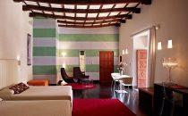 Casa Cartagena Suite