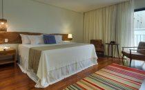 Hotel Villa Amazônia, Manaus, Brasilien