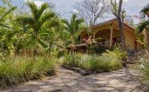 Apoyo Lodge, Apoyo Lagune, Nicaragua