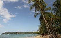 Bocas del Toro Archipel, Panama