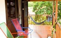 Casa Pelican, Tortuguero, Costa Rica