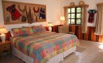 Cielito Sur Bed and Breakfast, Cerro Punta, Panama