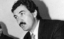 Bernardo Jaramillo Ossa