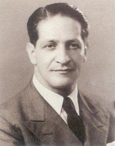 Jorge Eliécer Gaitán (1936)