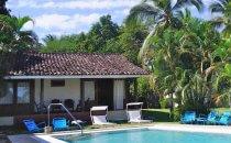Casa de Campo, Pedasí, Azuero Halbinsel, Panama