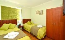 Hostal 914, Calama, Chile