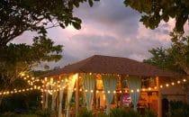 Villa Coco, Santa Catalina, Panama