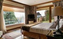 Llao Llao Hotel Resort & Spa, Bariloche, Argentinien
