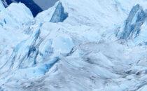 Minitrekking am Perito Moreno Gletscher, Argentinien © Bertram Roth