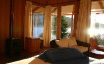 Mirador de Guadal Lodge, Puerto Guadal, Chile