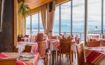 Hotel Gran Pacifico, Puerto Montt, Chile