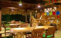 La Kukula Lodge, Puerto Viejo, Costa Rica
